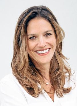 Julie Raymond