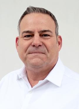 Kurt Roffey