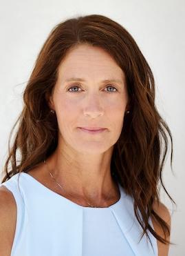 Lynne Gagnon